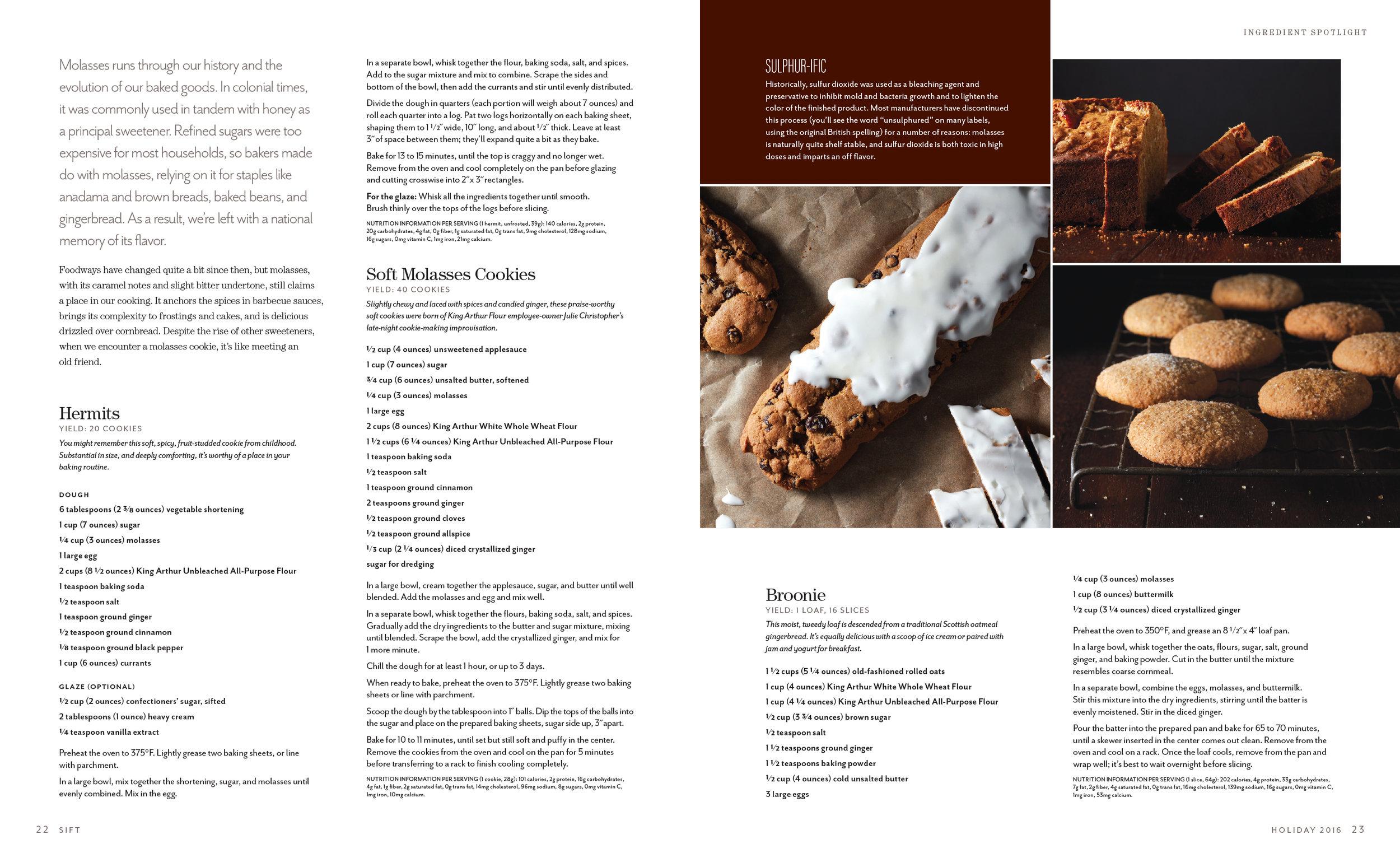 portfolio darker-side-of-sweet-2.jpg