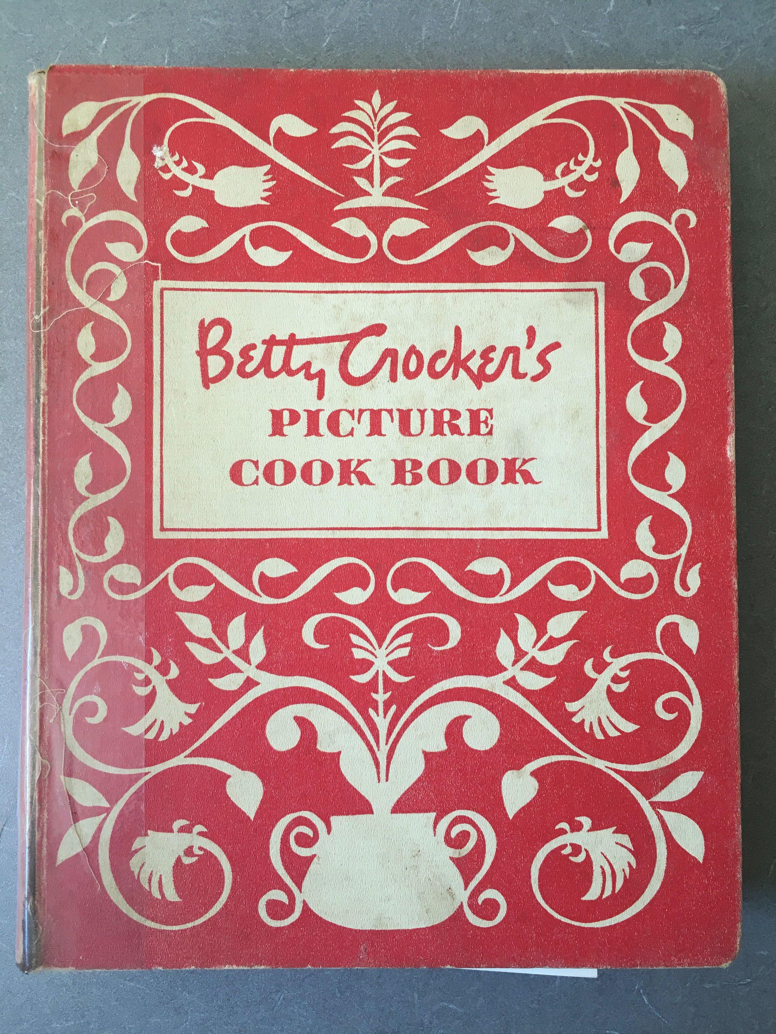 Meatloaf Betty Crocker Picture Book.jpg