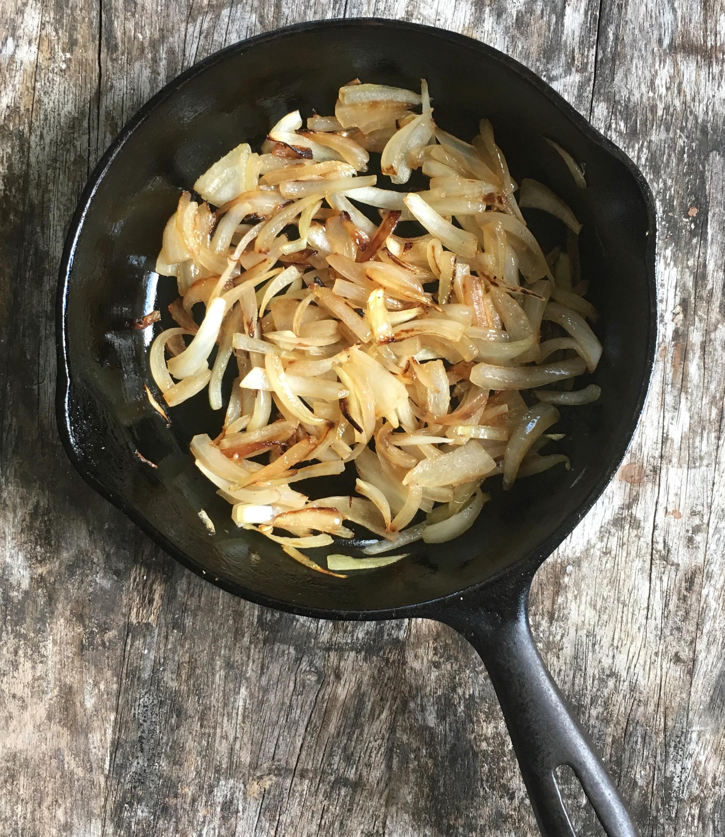 Summer Pasta onions 2.jpg