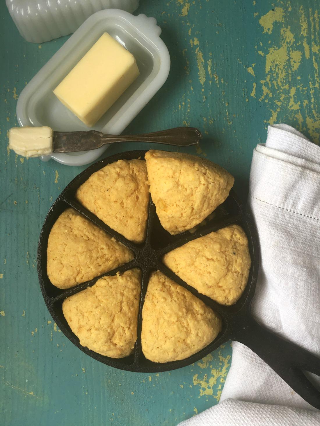 Cornbread wedges 1100.jpg