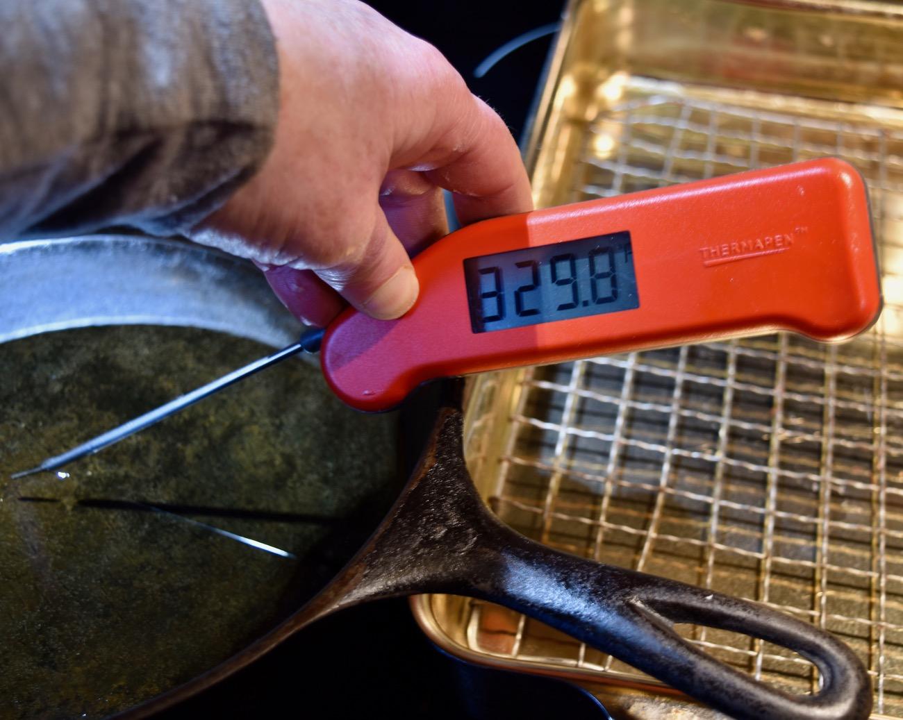 heating oil.jpg