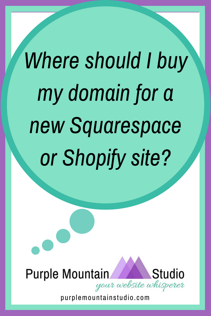 Where should I build my domain.png