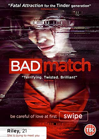 "Pants single in movie - Our hit single ""Lifestyle Magazine Lifestyle"" is featured in the movie ""Bad Match""."