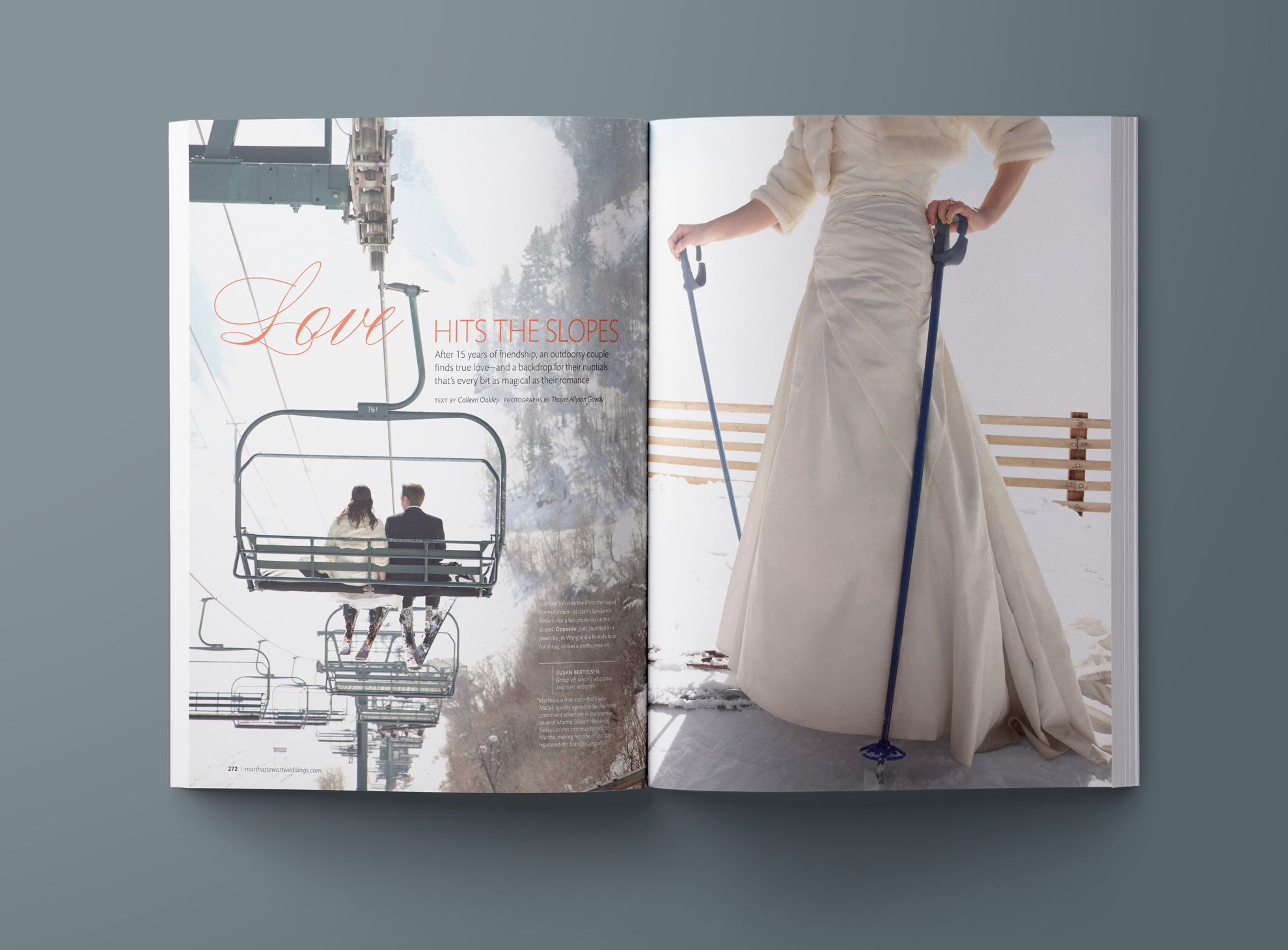 ski-wedding-mock-up-04.png