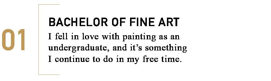 Artboard 1 copy 11.png