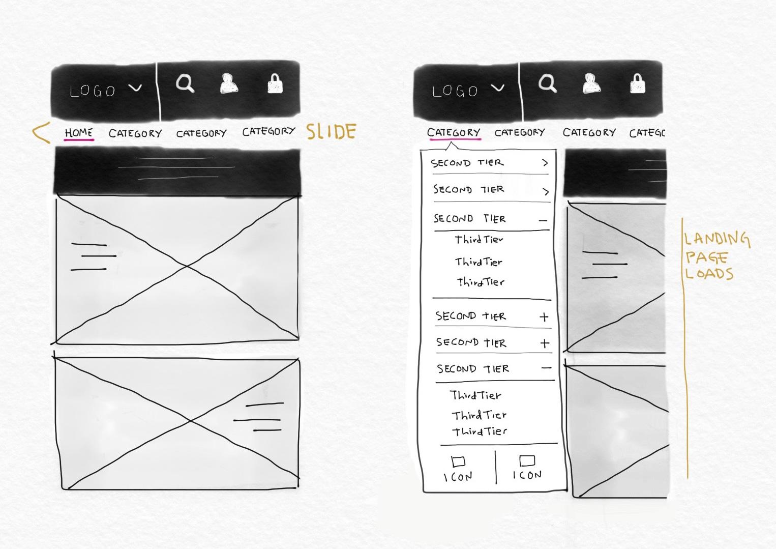 sketch-combined-no-shadow-2-screen.jpg