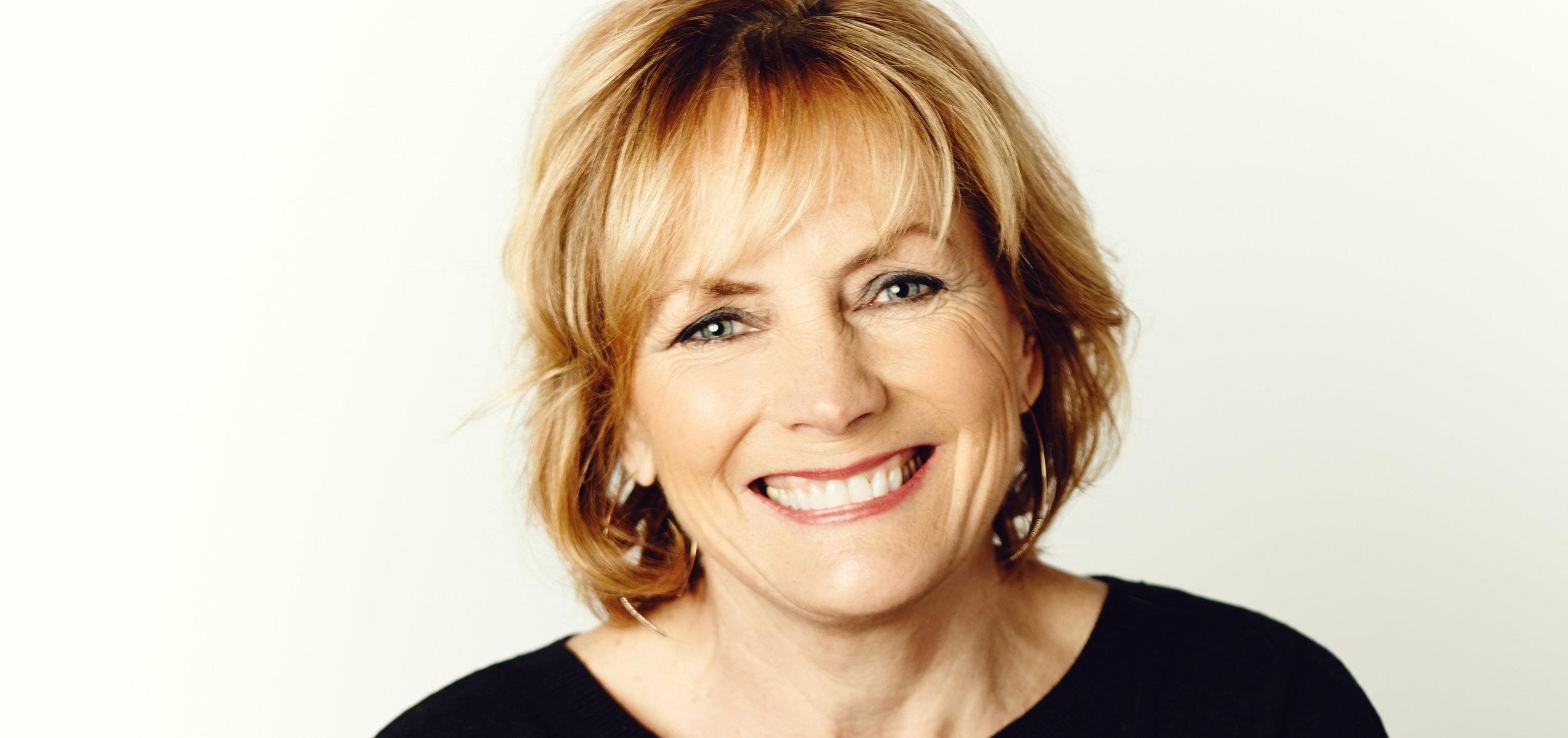 Meg Meeker, M.D.