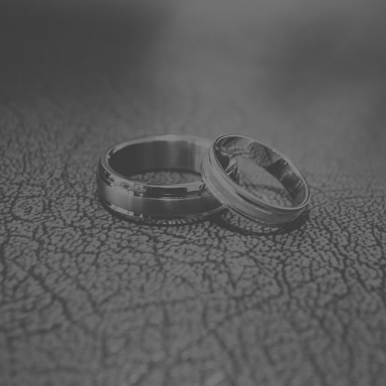 <strong>Marriage</strong><p>Find out more »</p>