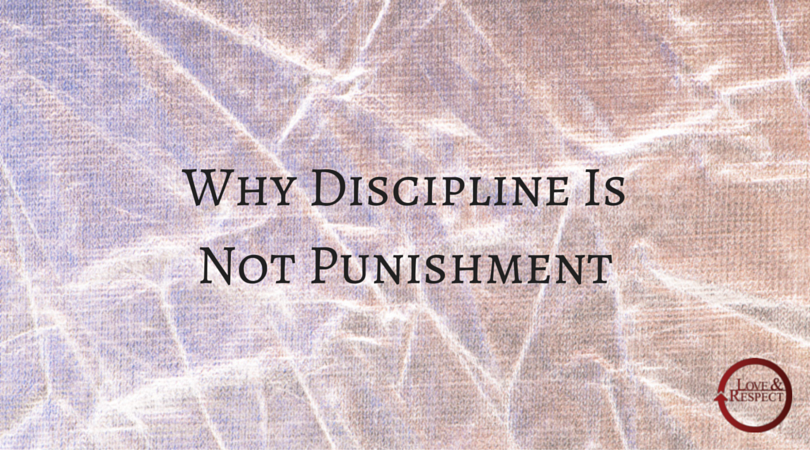 001-Why-Discipline-Is-Not-Punishment.png