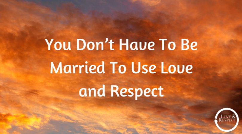002-You-Don't-Have-To-Be-Married-To-Use-Love-1.png