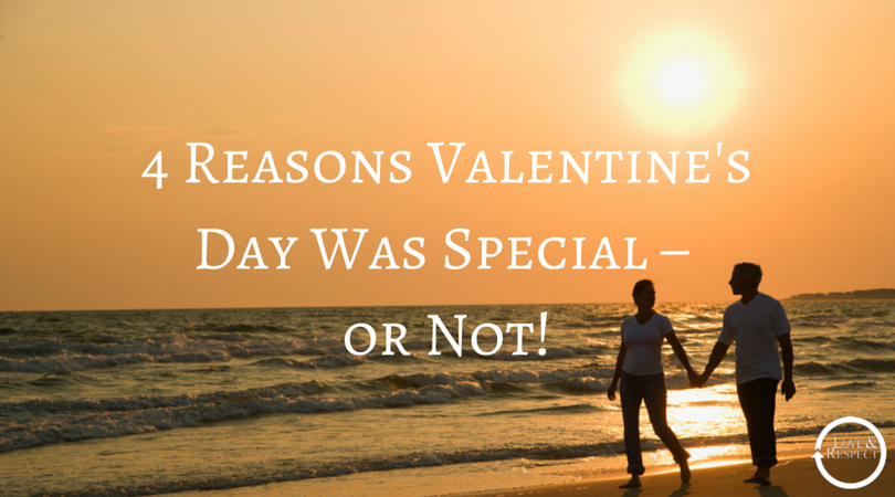 4-Reasons-Valentines-Day-Was-Special-1.png