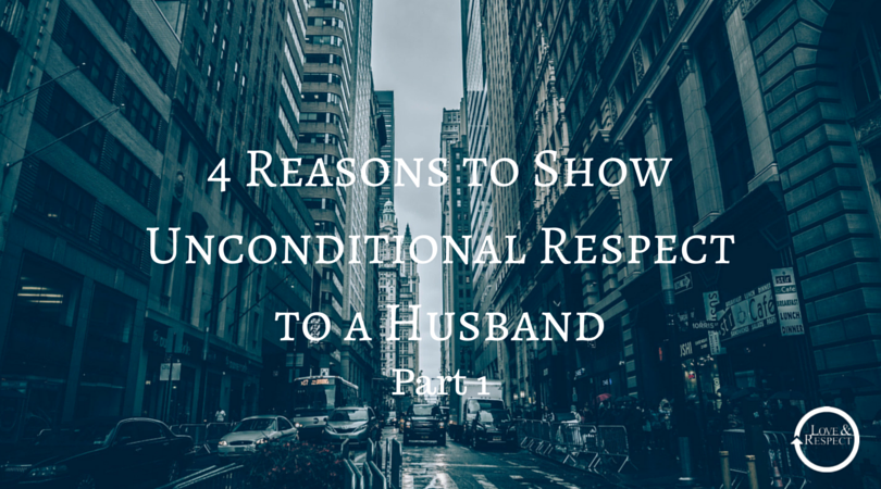 4-Reasons-to-Show-Unconditional-Respect-1.png