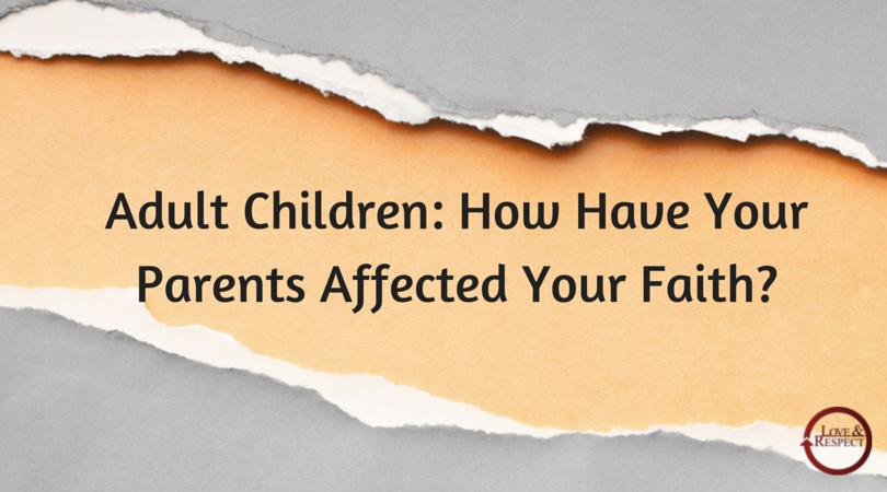 Adult-Children-How-Have-Your-Parents.png