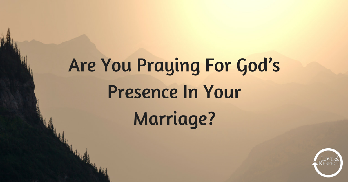Are-You-Praying-For-Gods-Presence-In-Your-Marriage.png