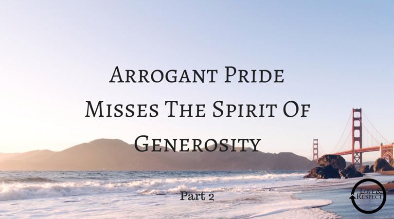 Arrogant-Pride-Misses-The-Spirit-Of-2.png