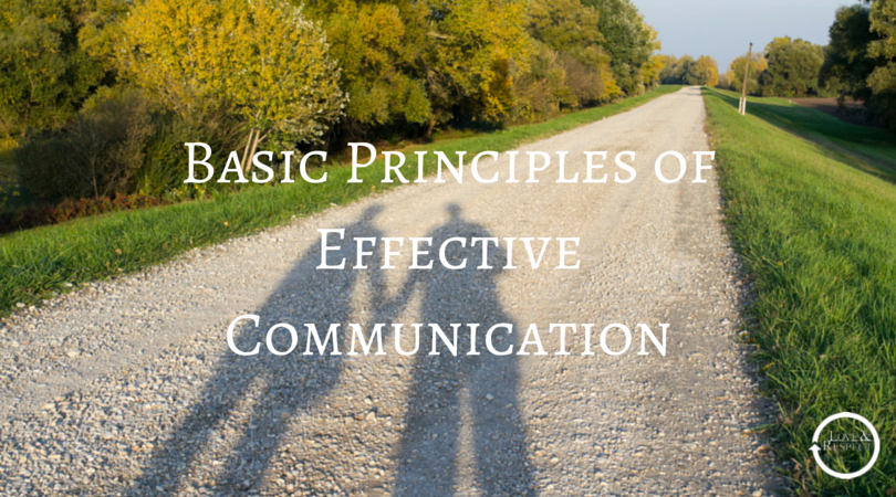 Basic-Principles-of-Effective.png