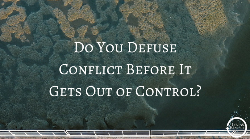 Do-You-Defuse-Conflict-Before-It-Gets.png