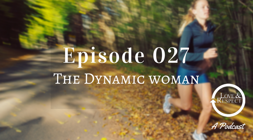 Episode-027-The-Dynamic-Woman.png