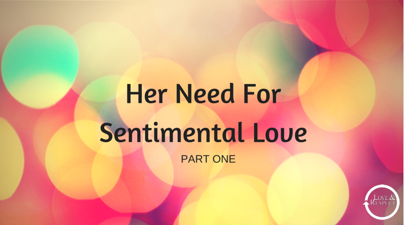 Her-Need-For-Sentimental-Love-1.png