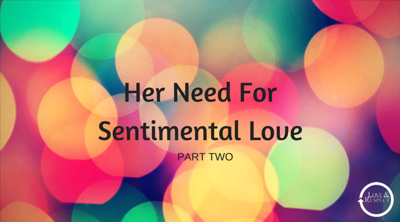 Her-Need-For-Sentimental-Love-4.png