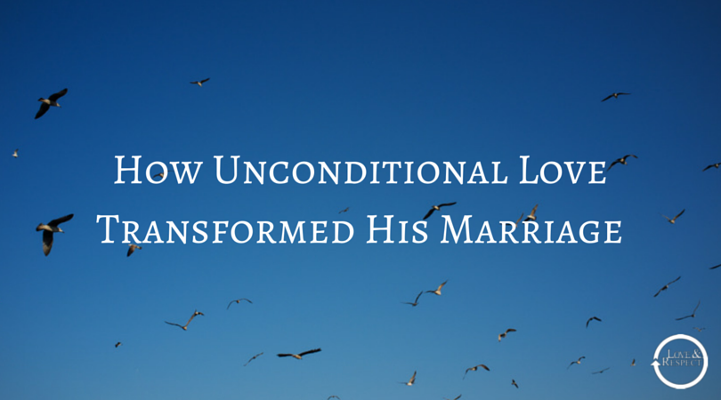 How-Unconditional-Love-Transformed-His.png
