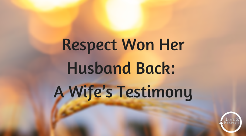Respect-Won-Her-Husband-Back-A-Wifes-Testimony.png