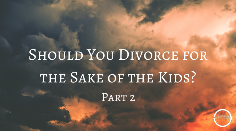 Should-You-Divorce-for-the-Sake-of-the-3.png