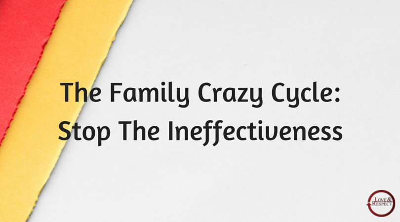The-Family-Crazy-Cycle-Stop-The.png