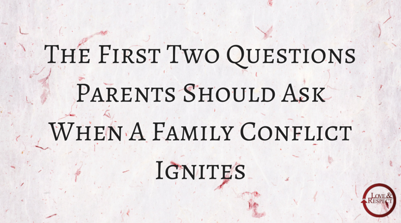 The-First-Two-Questions-Parents-Should.png