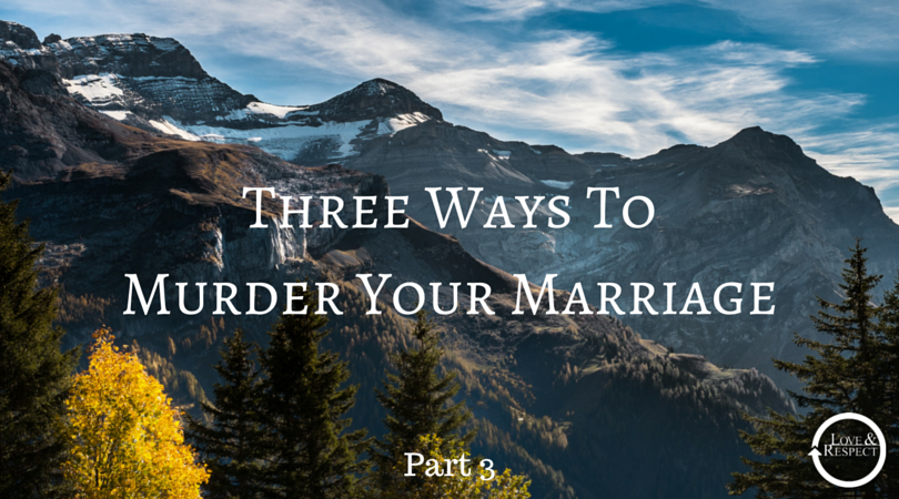 Three-Ways-To-Murder-Your-Marriage-7.png