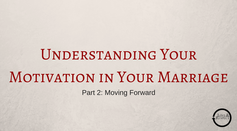Understanding-Your-Motivation-in-Your-1.png