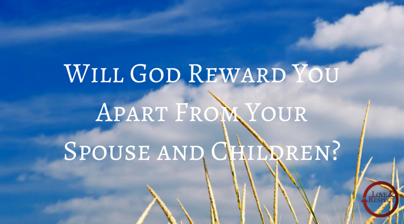 Will-God-Reward-You-Apart-From-Your.png