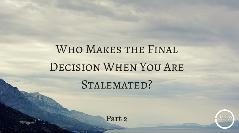 Who-Makes-the-Final-Decision-When-You-Are-2.png