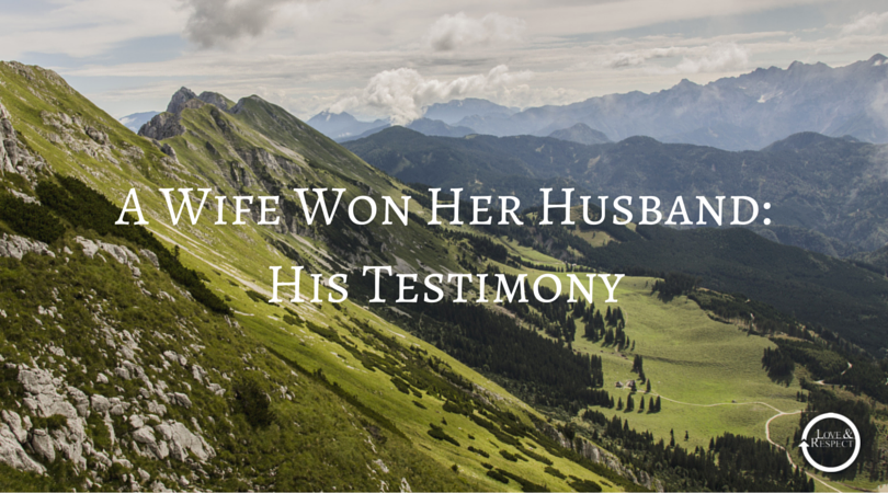 A-Wife-Won-Her-Husband-His-Testimony.png
