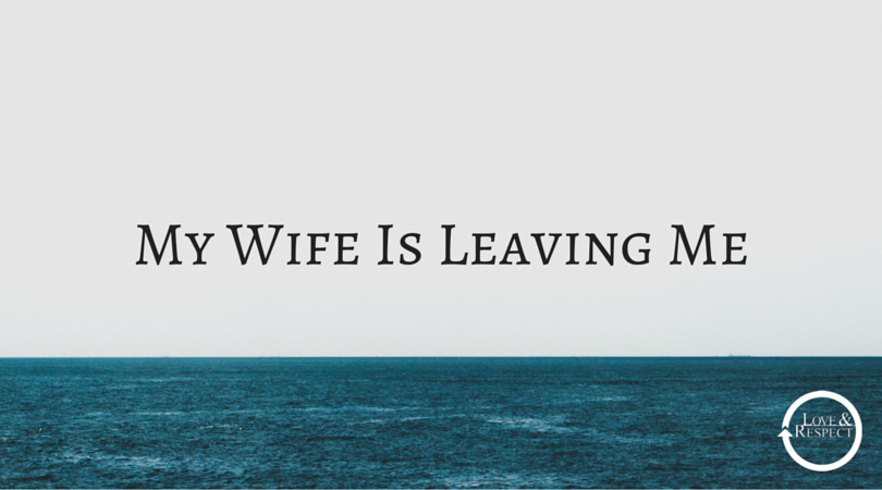 My-Wife-Is-Leaving-Me.png