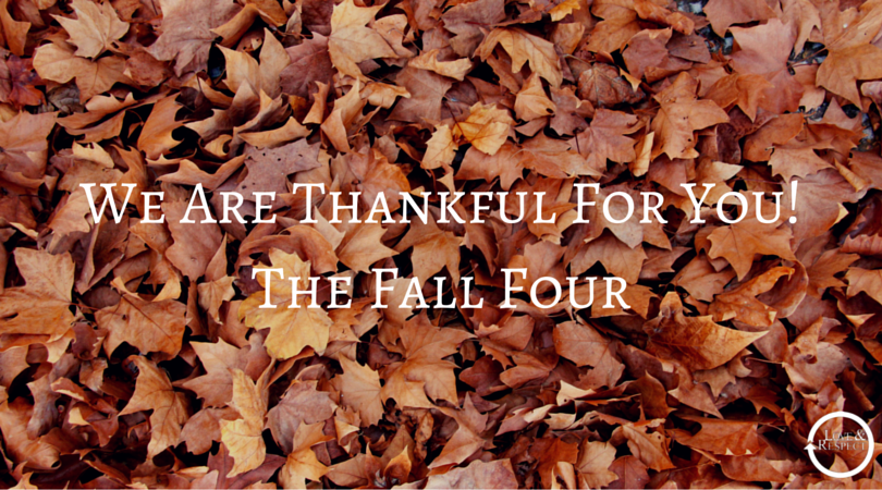 We-Are-Thankful-For-YouThe-Fall-Four.png