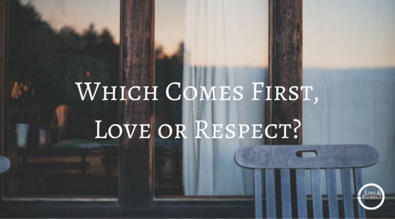 Which-Comes-FirstLove-or-Respect-.png