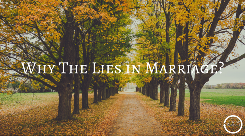 Why-The-Lies-in-Marriage-.png