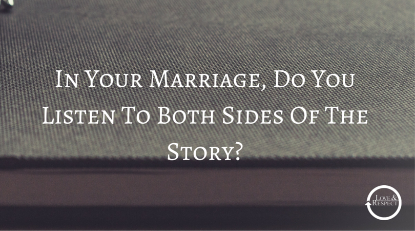 In-Your-Marriage-Do-You-Listen-To-Both-Sides-Of-The-Story-.png