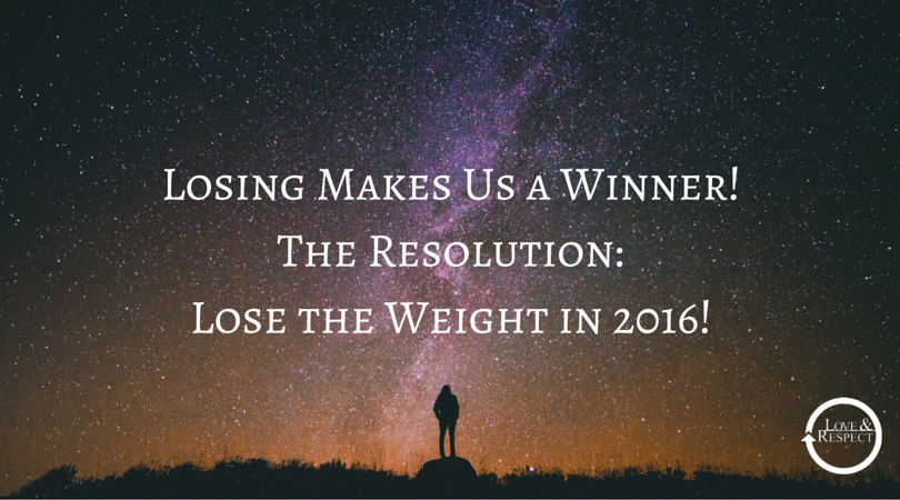 Losing-Makes-Us-a-Winner-The-Resolution-Lose-the-Weight-in-2016.png