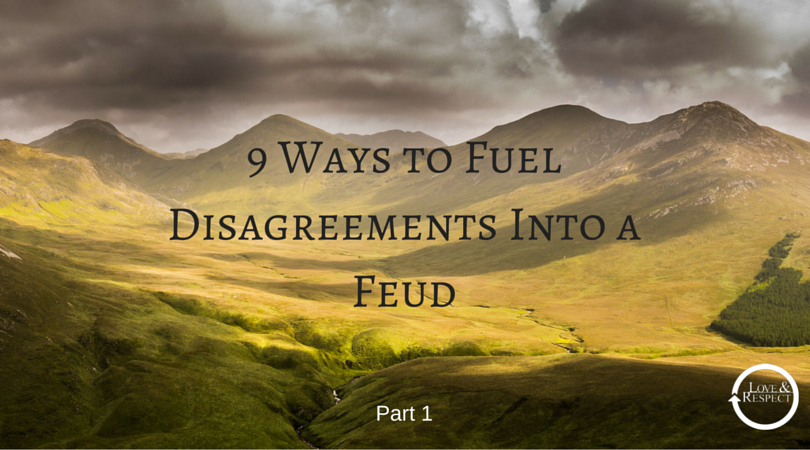 9-Ways-to-Fuel-Disagreements-Into-a-Feud-4.png