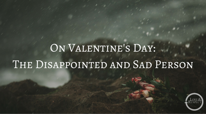 On-Valentines-Day-The-Disappointed-and-Sad-Person.png
