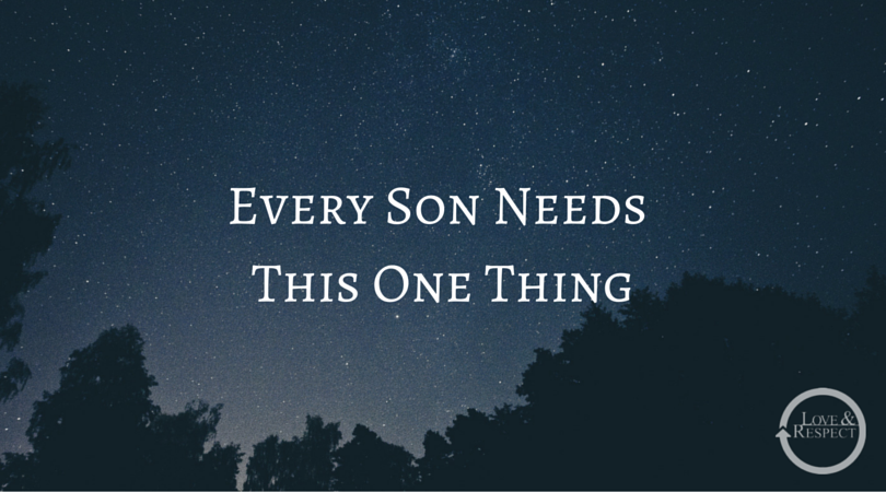 What-Every-Son-Needs-1.png