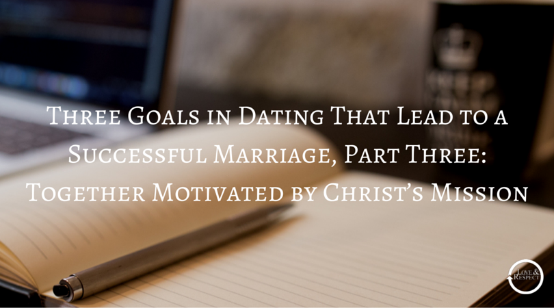 Three-Goals-in-Dating-That-Lead-to-a-Successful-Marriage-Part-Three-Together-Motivated-by-Christ's-Mission.png