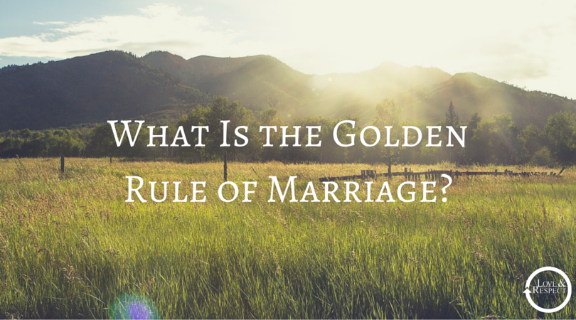 What-Is-the-Golden-Rule-of-Marriage-.png