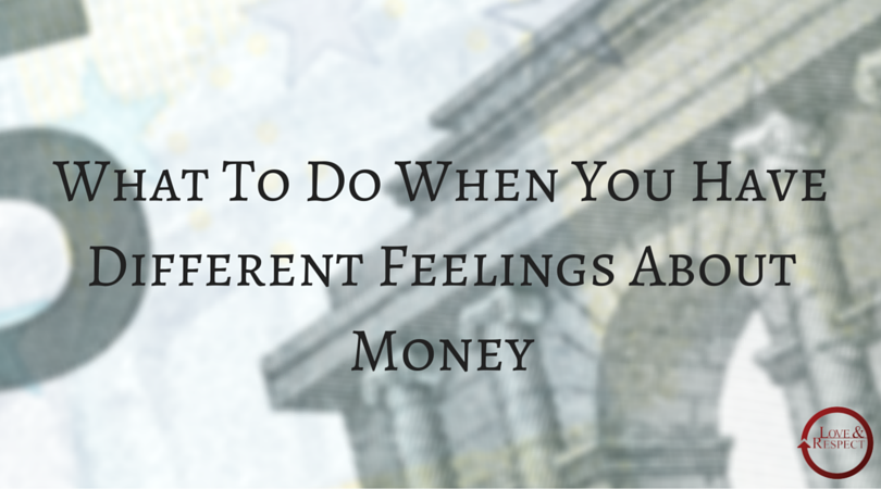 What-To-Do-When-You-Have-Different-Feelings-About-Money.png