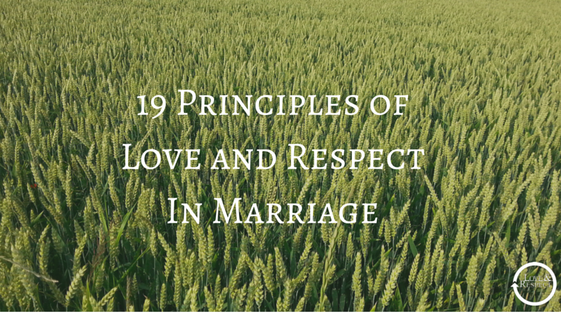 19-Principles-of-Love-and-Respect-In-Marriage.png