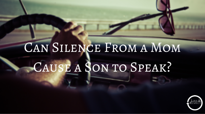 Can-Silence-From-a-Mom-Cause-a-Son-to-Speak-.png