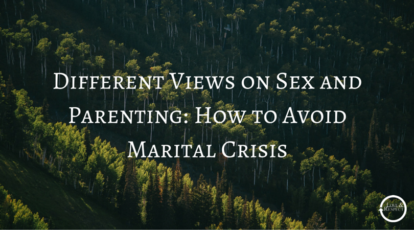 Different-Views-on-Sex-and-Parenting-How-to-Avoid-Marital-Crisis.png
