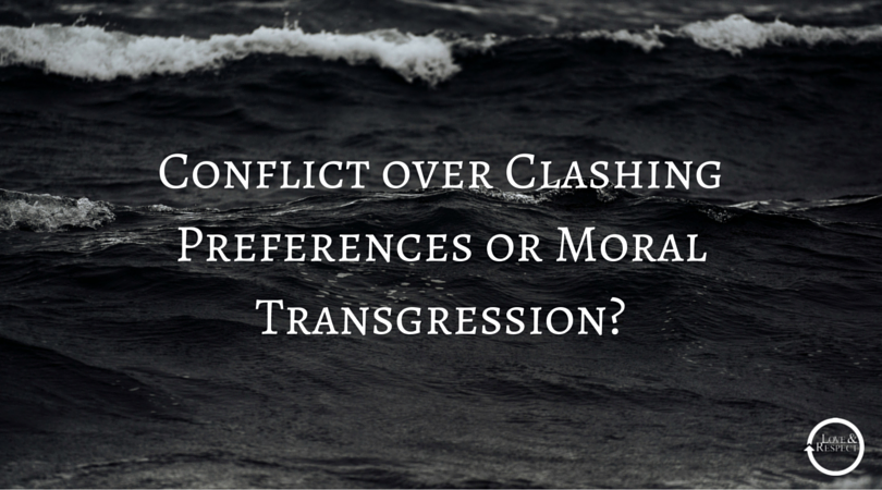 Conflict-over-Clashing-Preferences-or-Moral-Transgression-.png